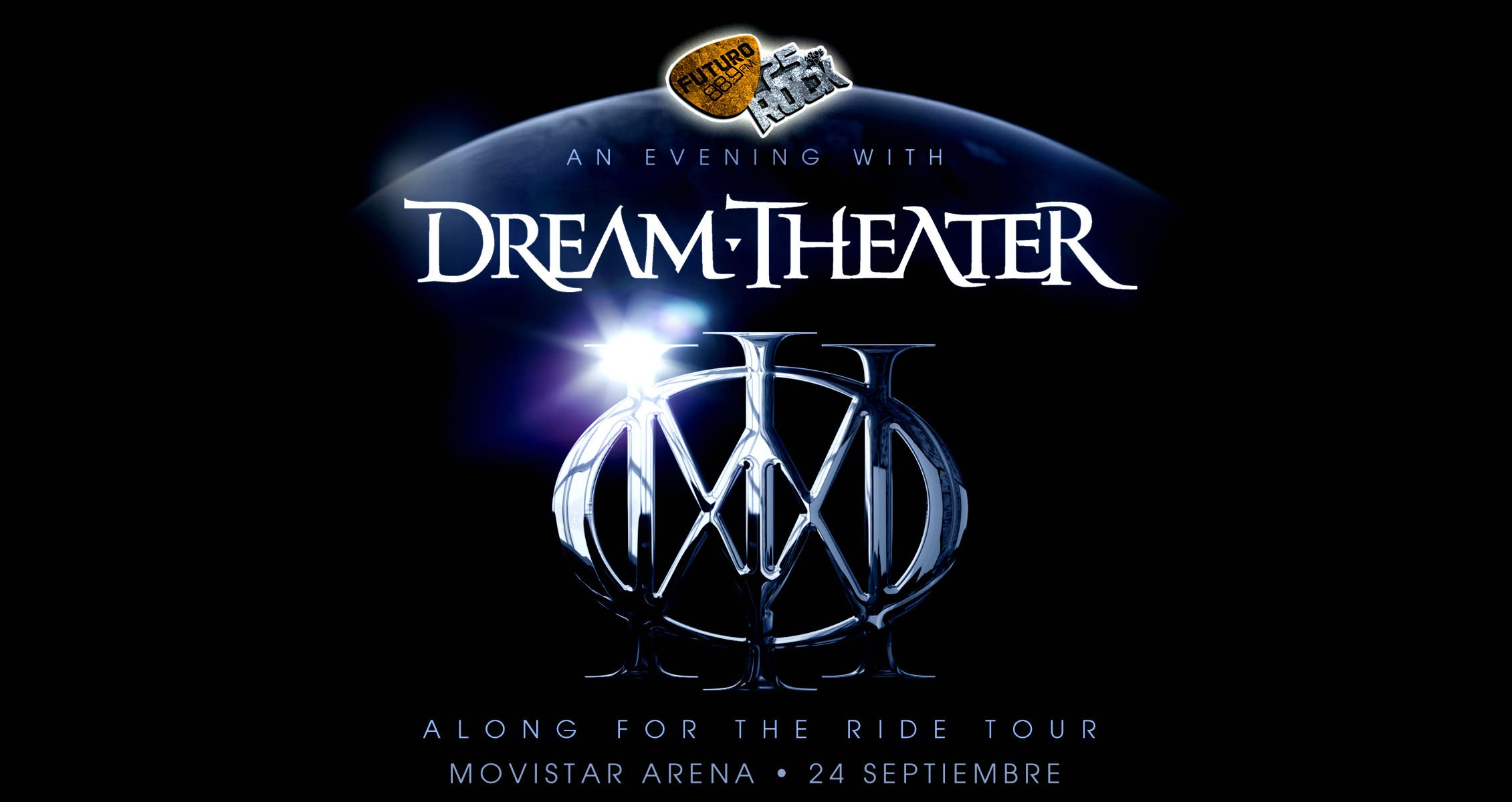 Dream Theater Progressive Metal Heavy Technical S Wallpaper