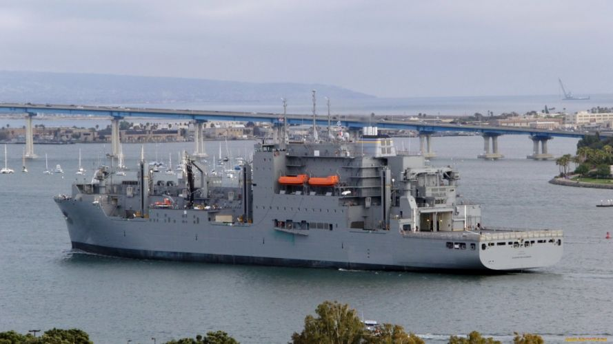 ship watercraft vehicle wallpaper