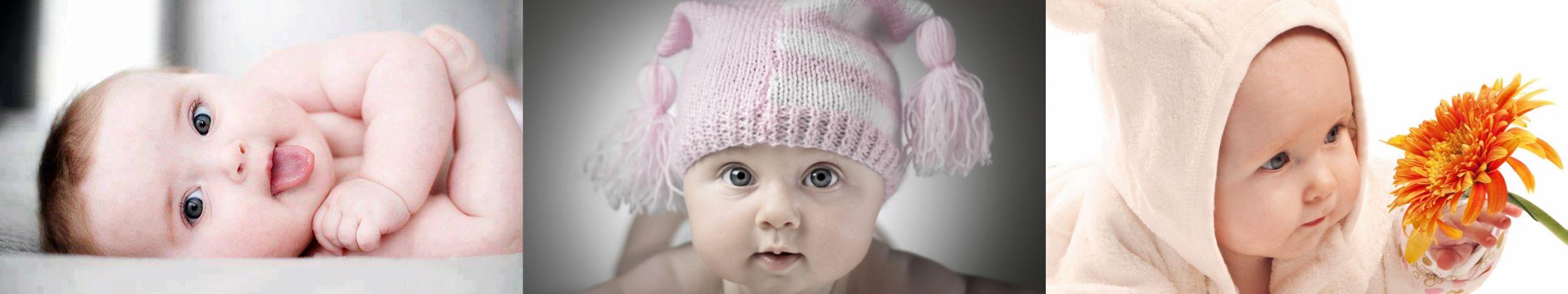 baby babies bA wallpaper