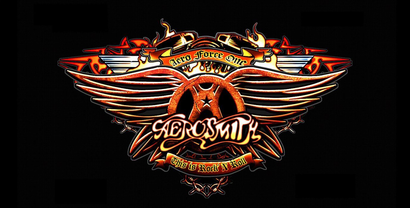 Aerosmith Hard Rock Glam Heavy Metal Glam Wallpaper 2125x1080