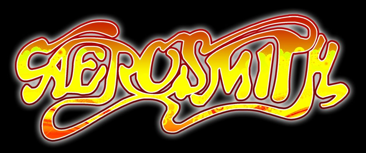 AEROSMITH hard rock glam heavy metal glam wallpaper