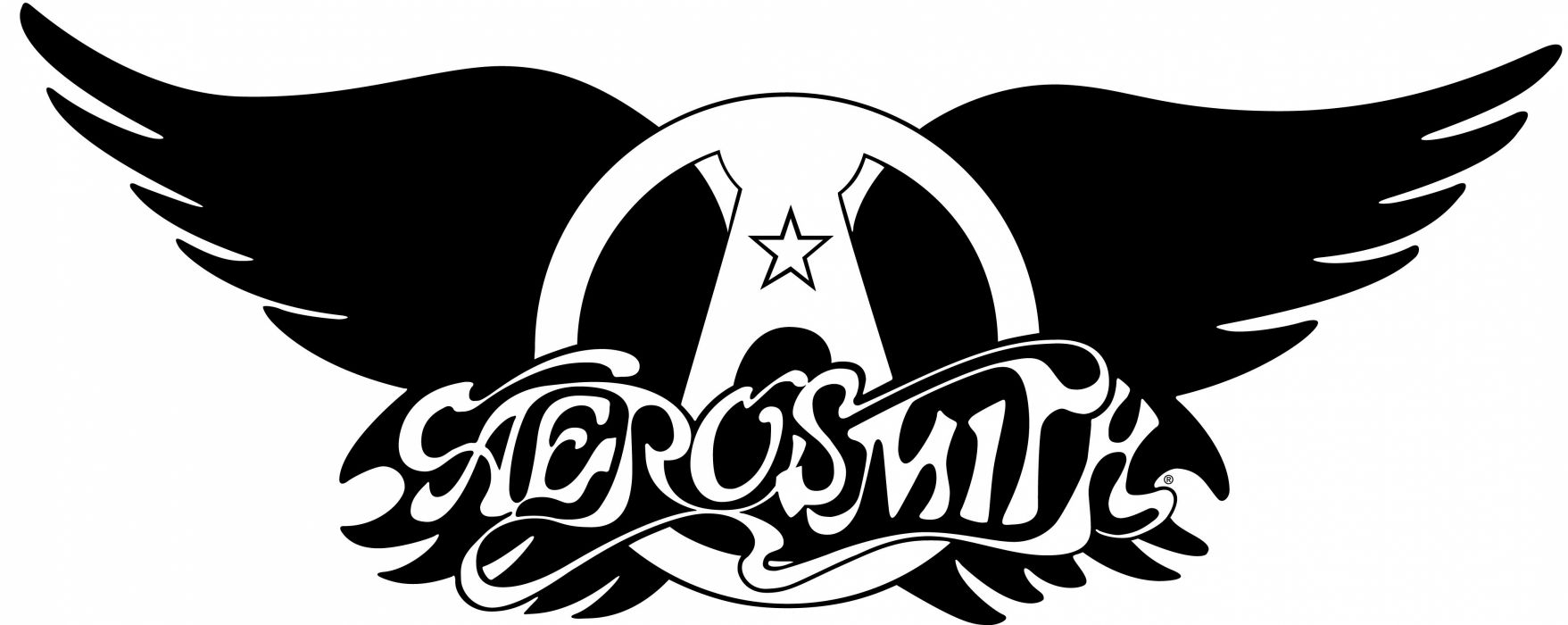 Aerosmith Hard Rock Glam Heavy Metal Glam Wallpaper 4167x1660