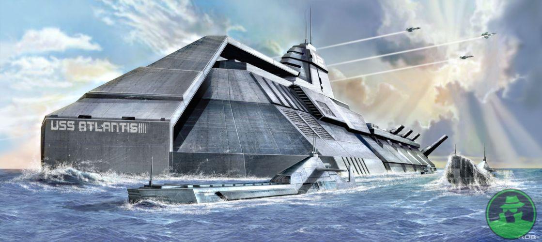 SUPREME COMMANDER strategy sci-fi mecha fighting spaceship wallpaper