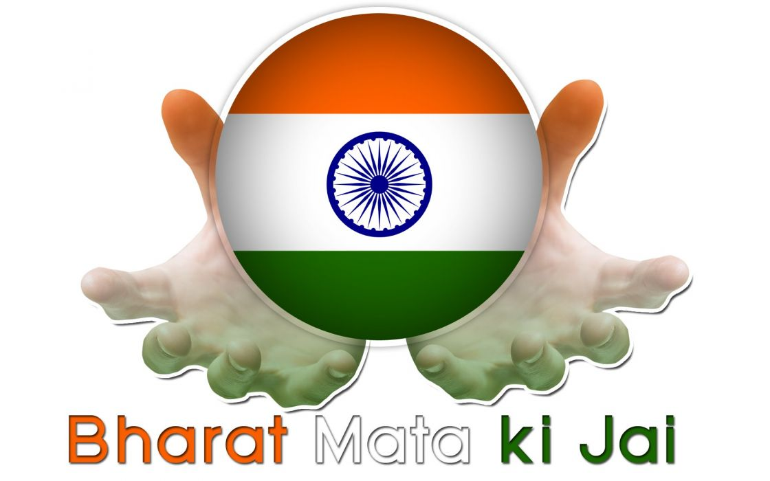 INDIA FLAG flags indian wallpaper
