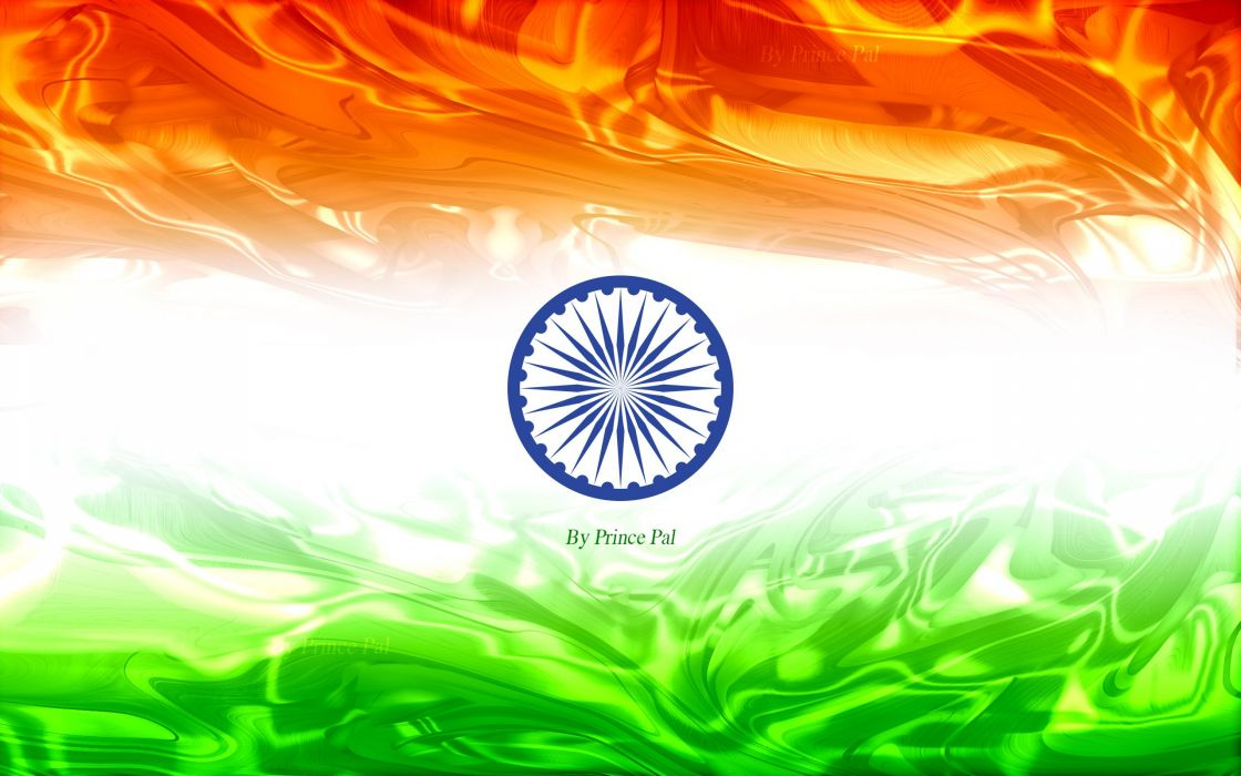 Flower With Indian Flag Hd: INDIA FLAG Flags Indian Wallpaper