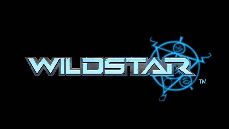 WILDSTAR online rpg fantasy sci-fi mmo fighting wallpaper