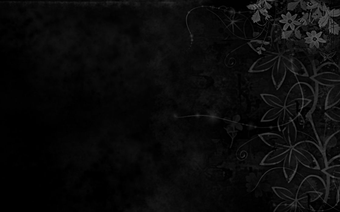 bw texture abstract wallpaper