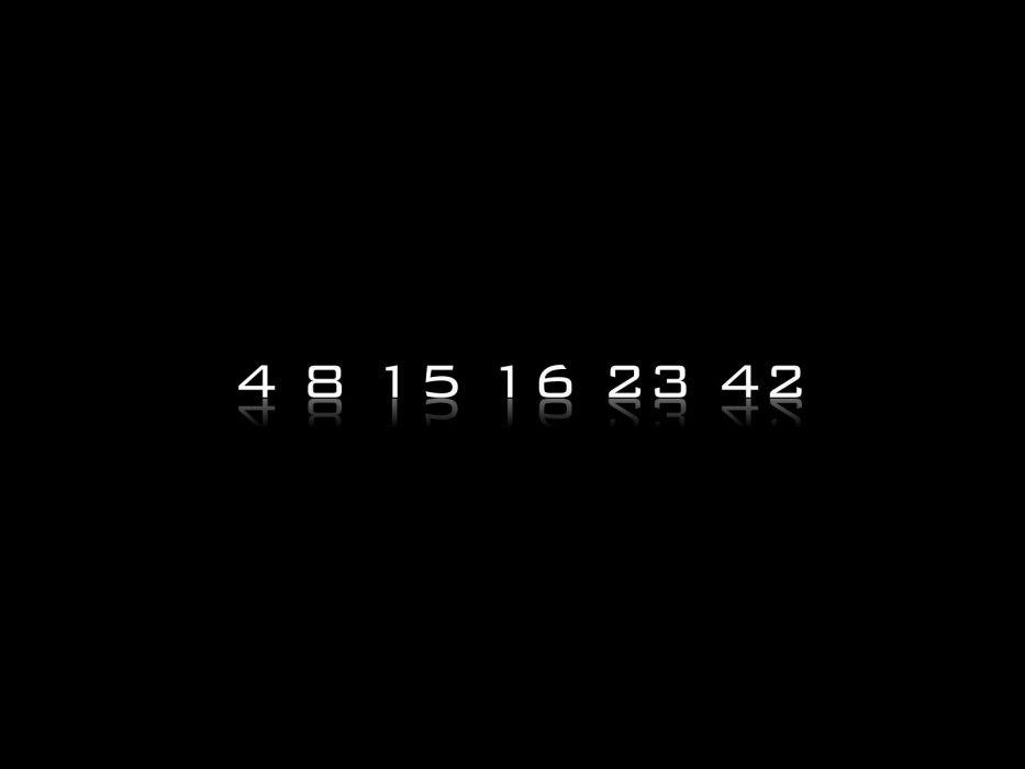 4815162342