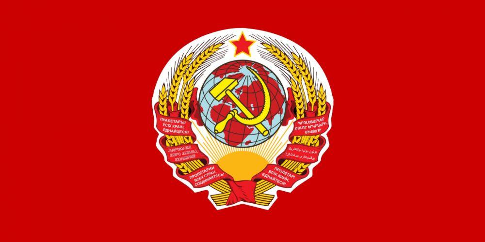 RUSSIAN FLAG russia flags wallpaper