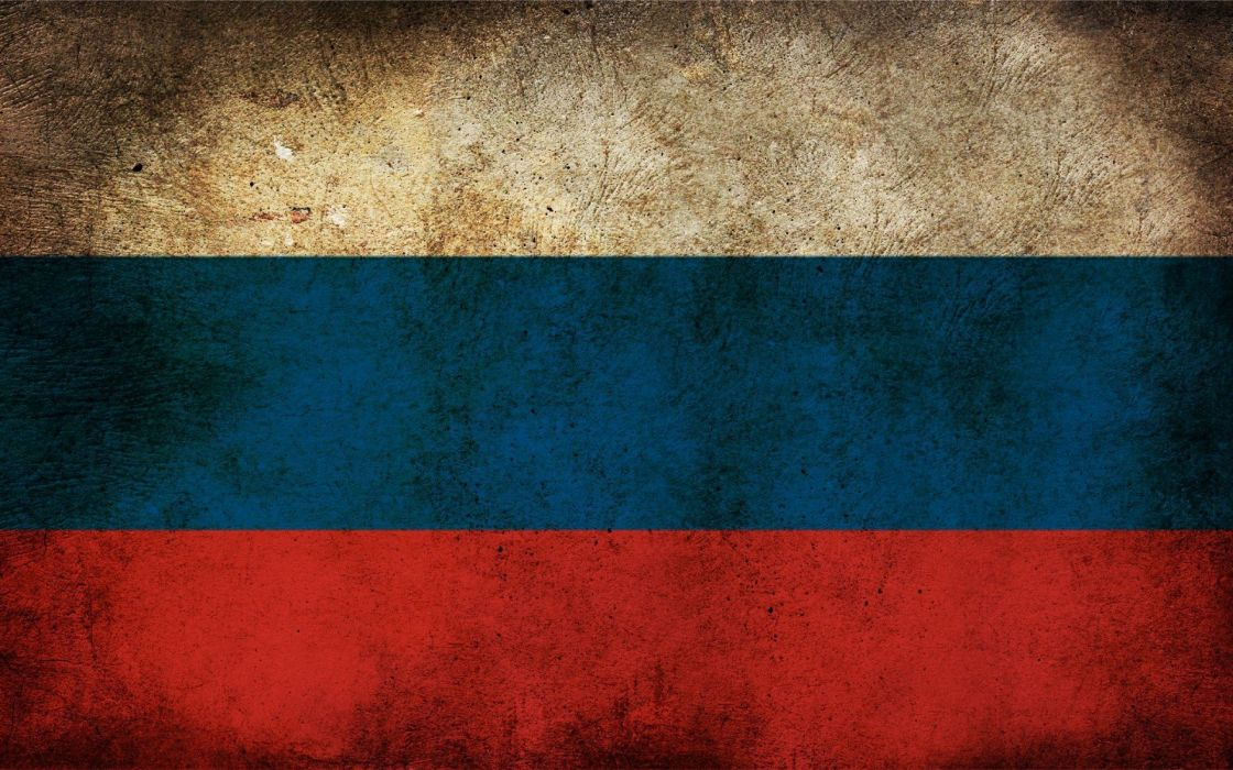 RUSSIAN FLAG russia flags wallpaper