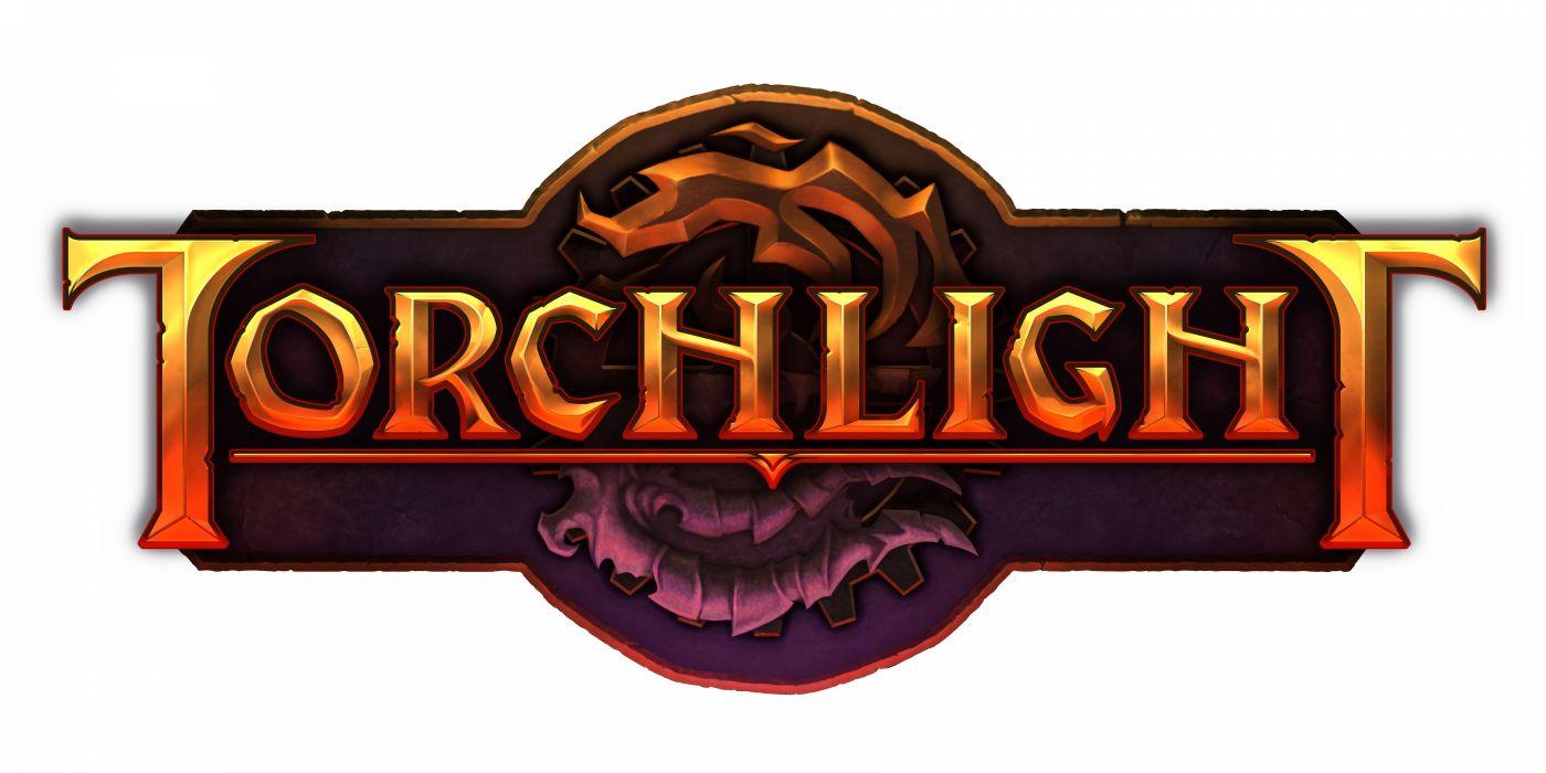 TORCHLIGHT action fighting fantasy rpg wallpaper