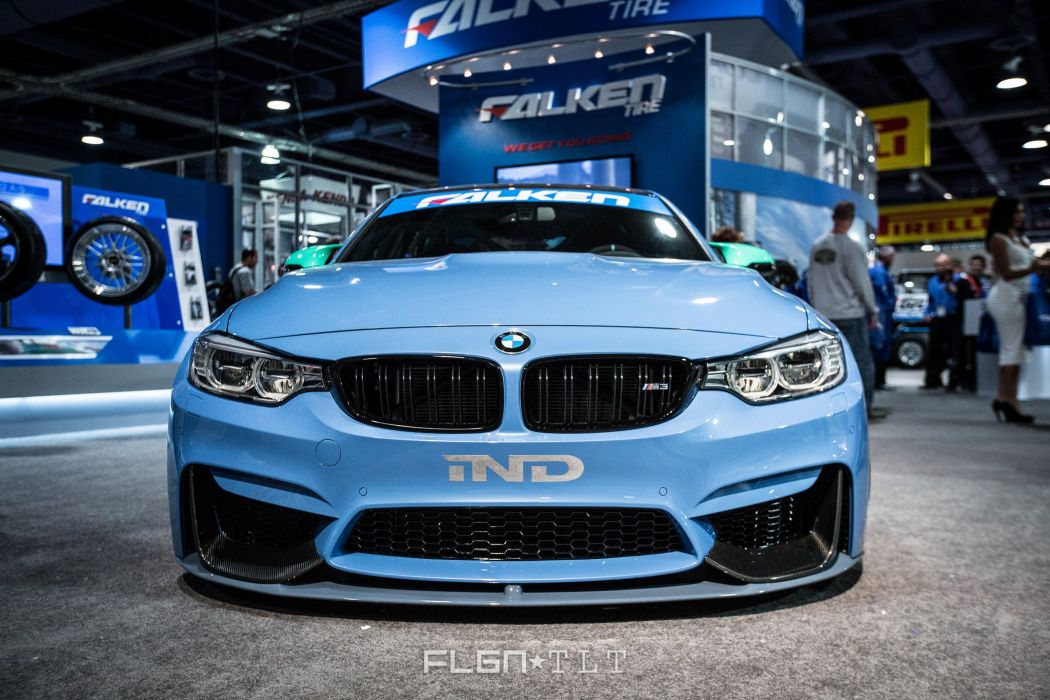 SEMA show 2014 cars tuning las vegas usa wallpaper