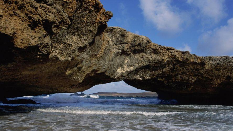 waterscape sea ocean water nature beautiful waterscapes river lake wallpaper