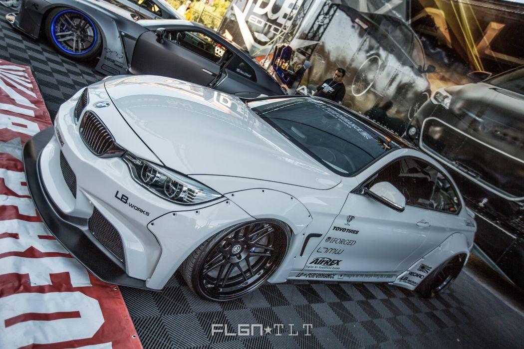 2014 cars Supercars vintage custom race muscle cars suv las SEMA show Tuning USA Vegas wallpaper