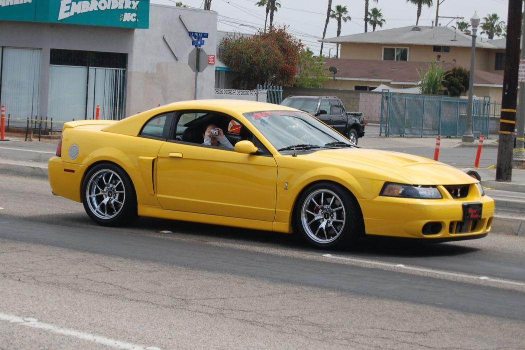 Cars Ford Cobra Wallpaper Pony Mk4 2591x1730 Stv Usa Mustang
