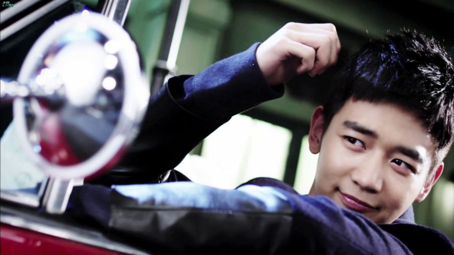 SHINee kpop contemporay dance electronic k-pop wallpaper