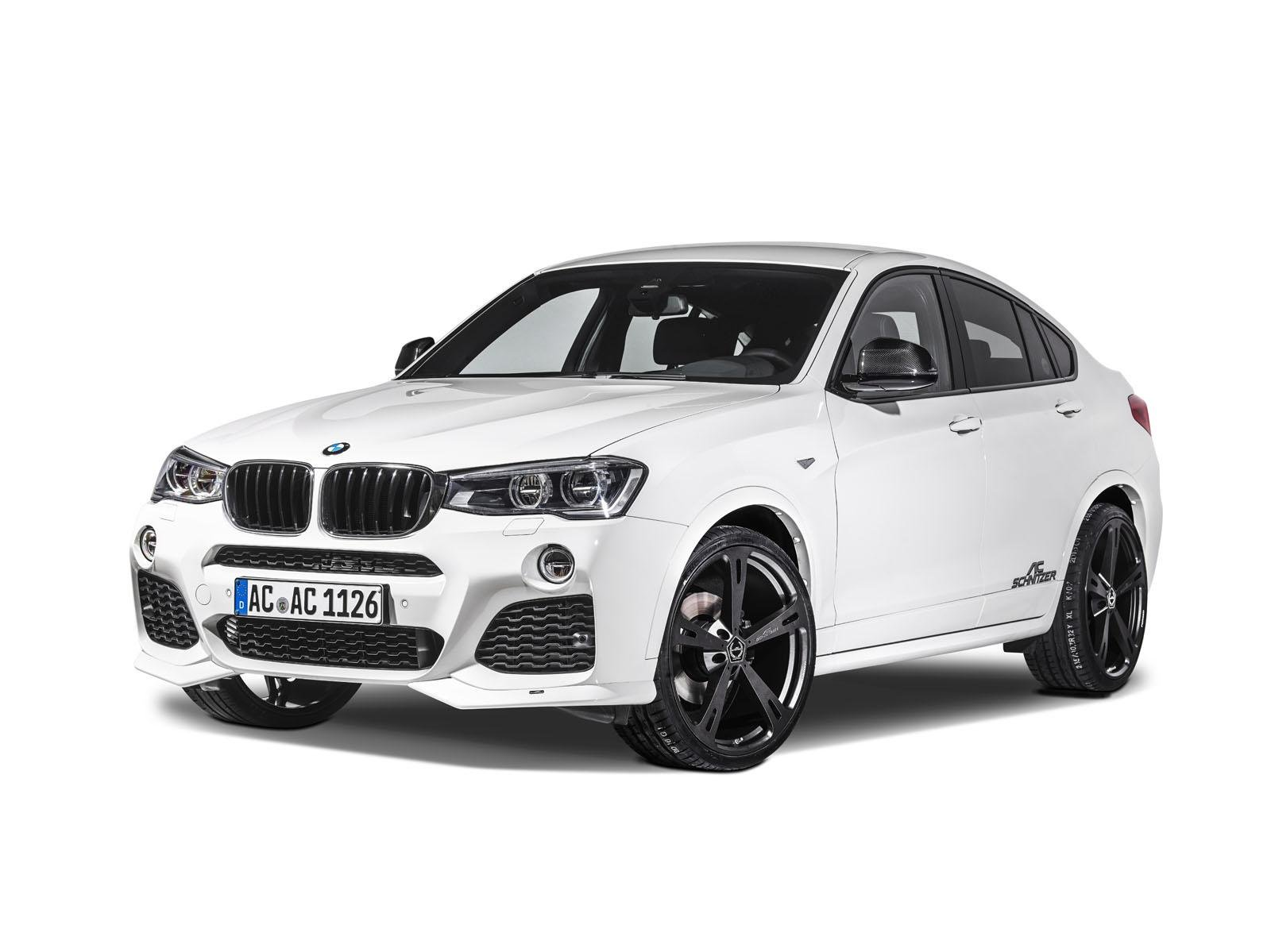 2014 ac schnitzer bmw x4 dark cars wallpapers. Black Bedroom Furniture Sets. Home Design Ideas