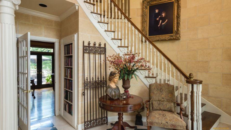 interior design room living home house wallpaper