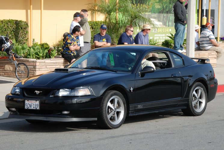 428 classic cobra jet mach mach 1 muscle Mustang super cars usa pony muscle coupe mk4 1994 2004 wallpaper