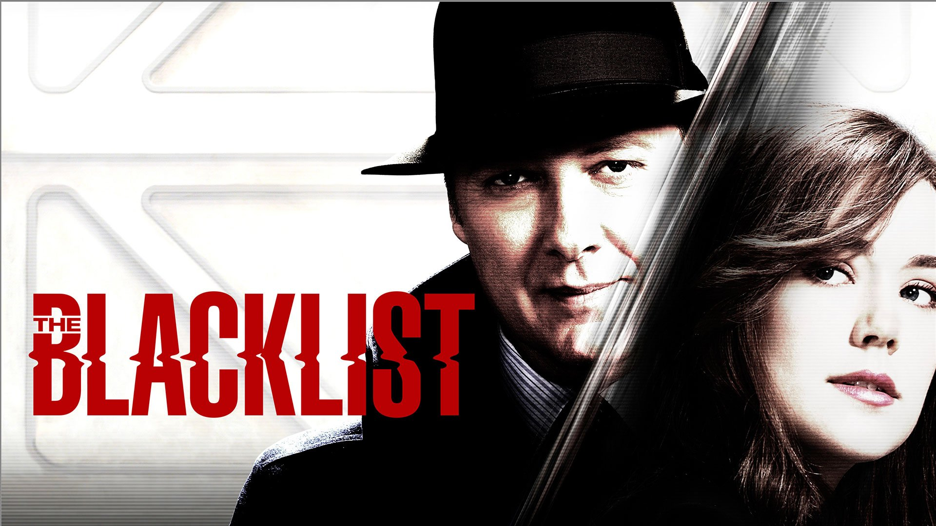the blacklist serien stream