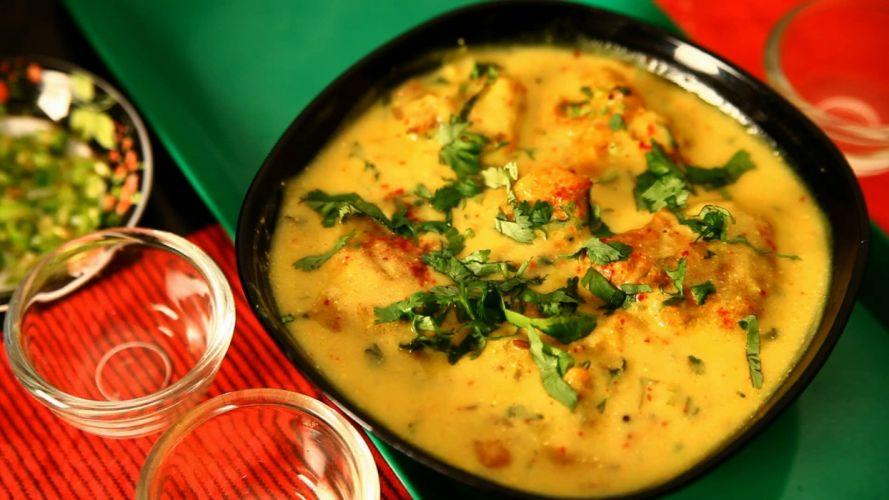 INDIAN FOOD india wallpaper