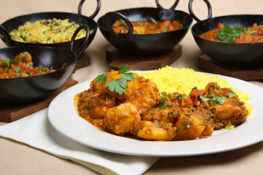 INDIAN FOOD india wallpaper