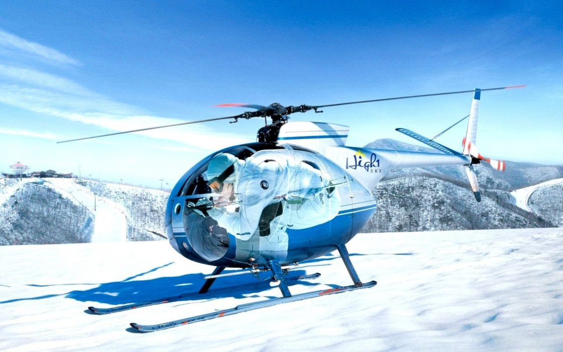 aircraft helicopter vehicle wallpaper