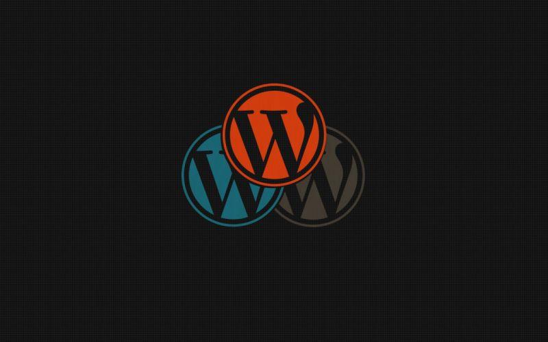 www logo wallpaper