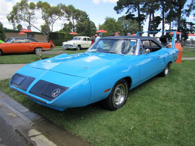 1970 classic muscle plymouth road runner superbird SupercarS NASCAR racecars vintage 40 wallpaper