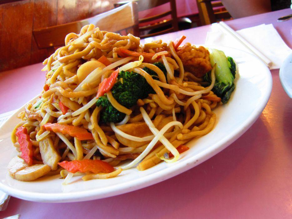 Chinese Food China Wallpaper 4608x3456 512626 Wallpaperup