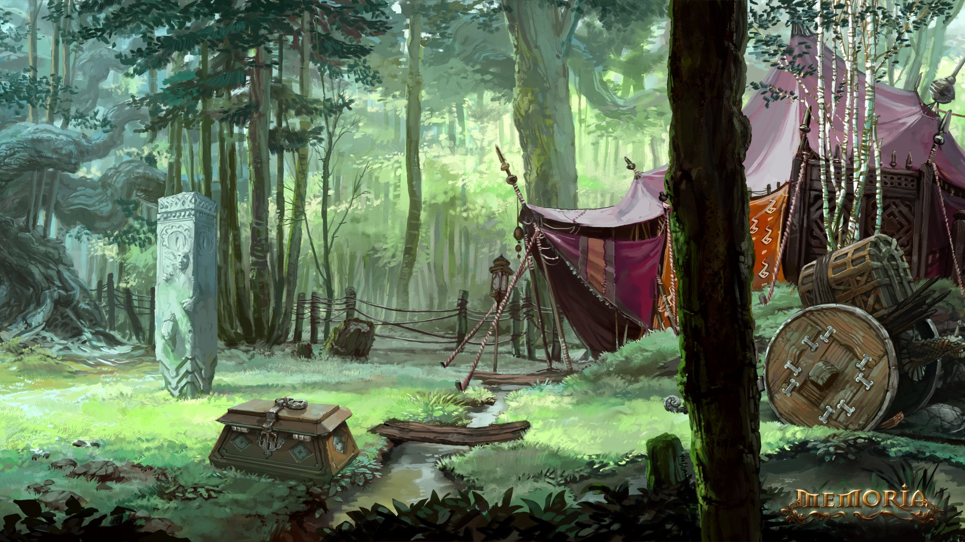 fantasy quest essay Modern fantasy is a genre that originated from traditional fantasy as with traditional fantasy, modern fantasy novels are distinguished by story elements that contradict the natural physical laws of.