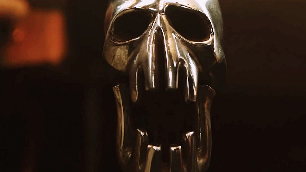 MAD MAX FURY ROAD sci-fi futuristic action thriller apocalyptic wallpaper