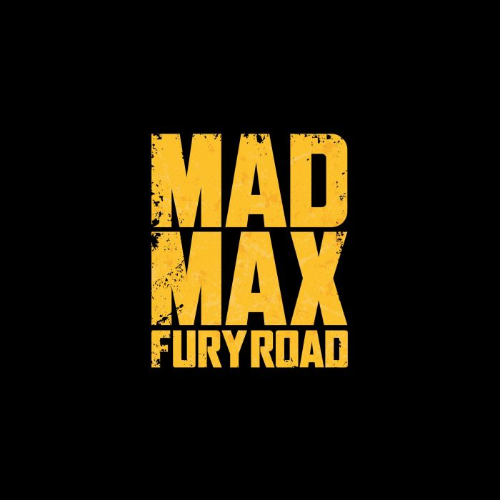 MAD MAX FURY ROAD sci-fi futuristic action thriller apocalyptic wallpaper