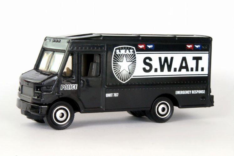 SWAT TEAM police crime emergency weapon gun wallpaper