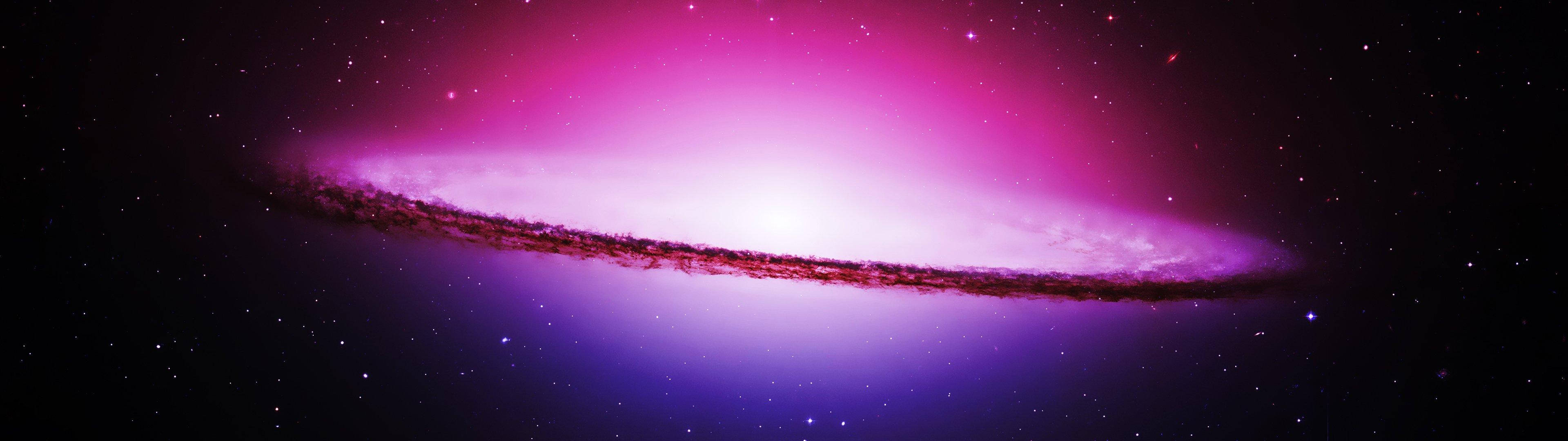 Astronomy HD desktop wallpaper  Widescreen  High