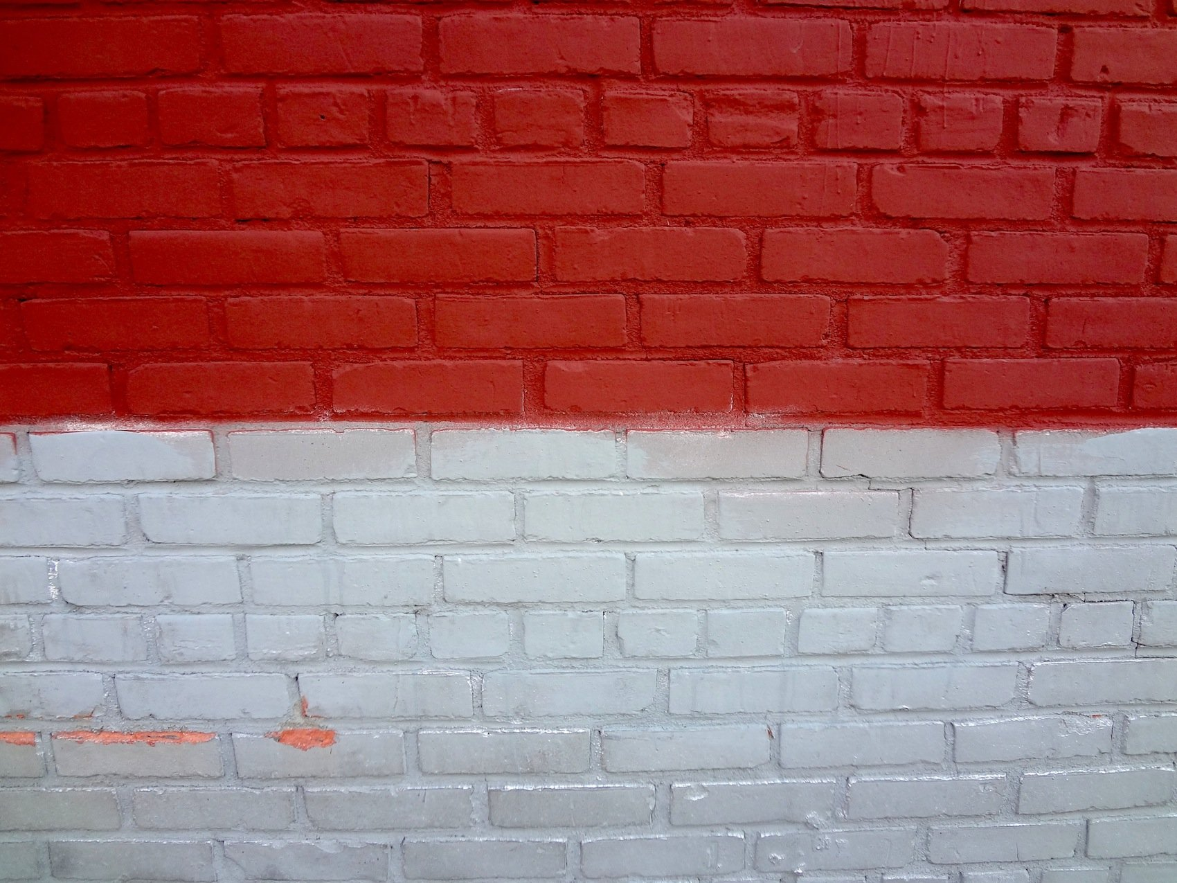 indonesian flag indonesia flags wallpaper 1700x1275 515136