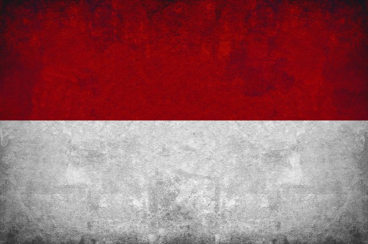INDONESIAN FLAG indonesia flags wallpaper