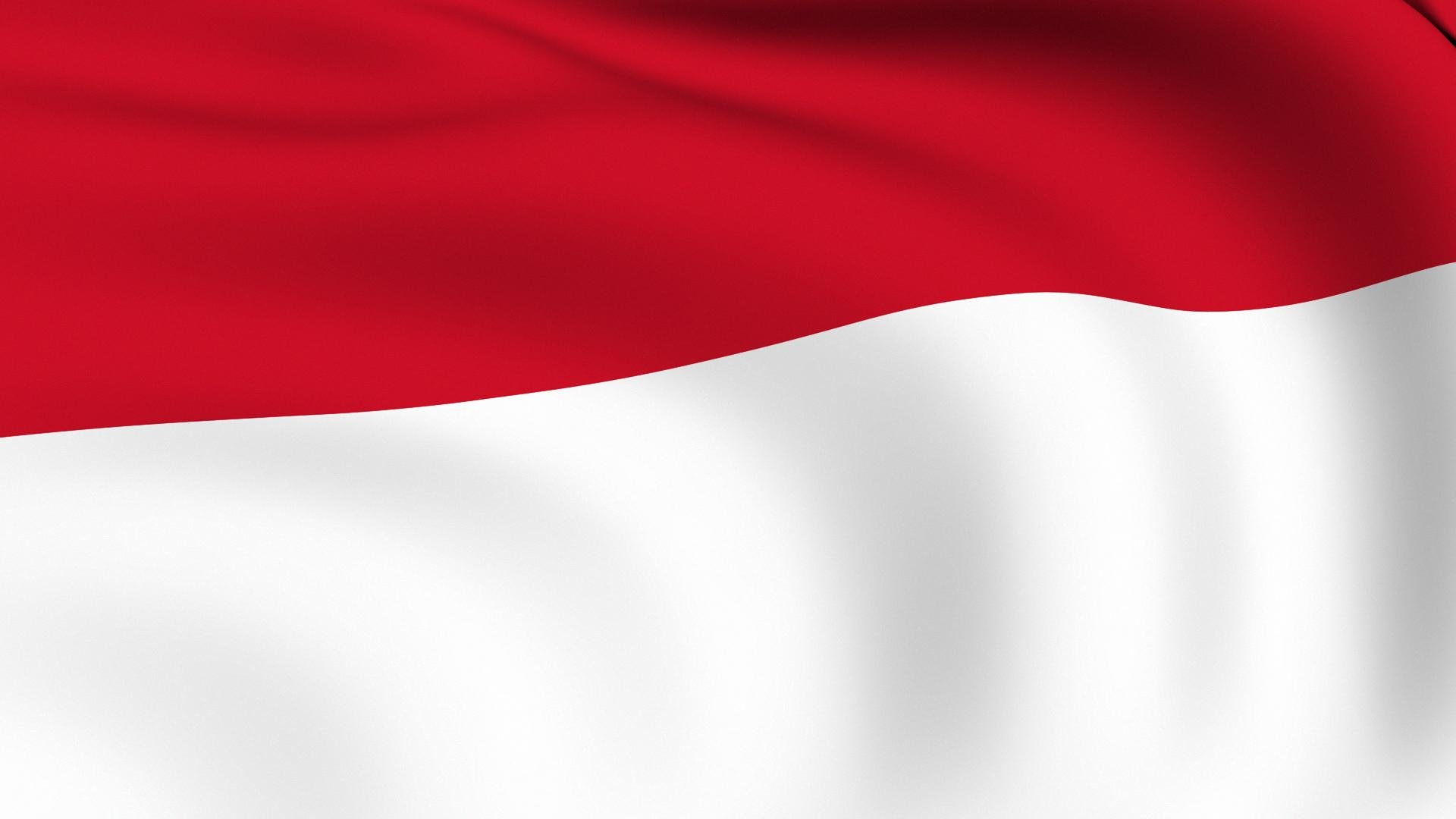 indonesian flag indonesia flags wallpaper 1920x1080 515143