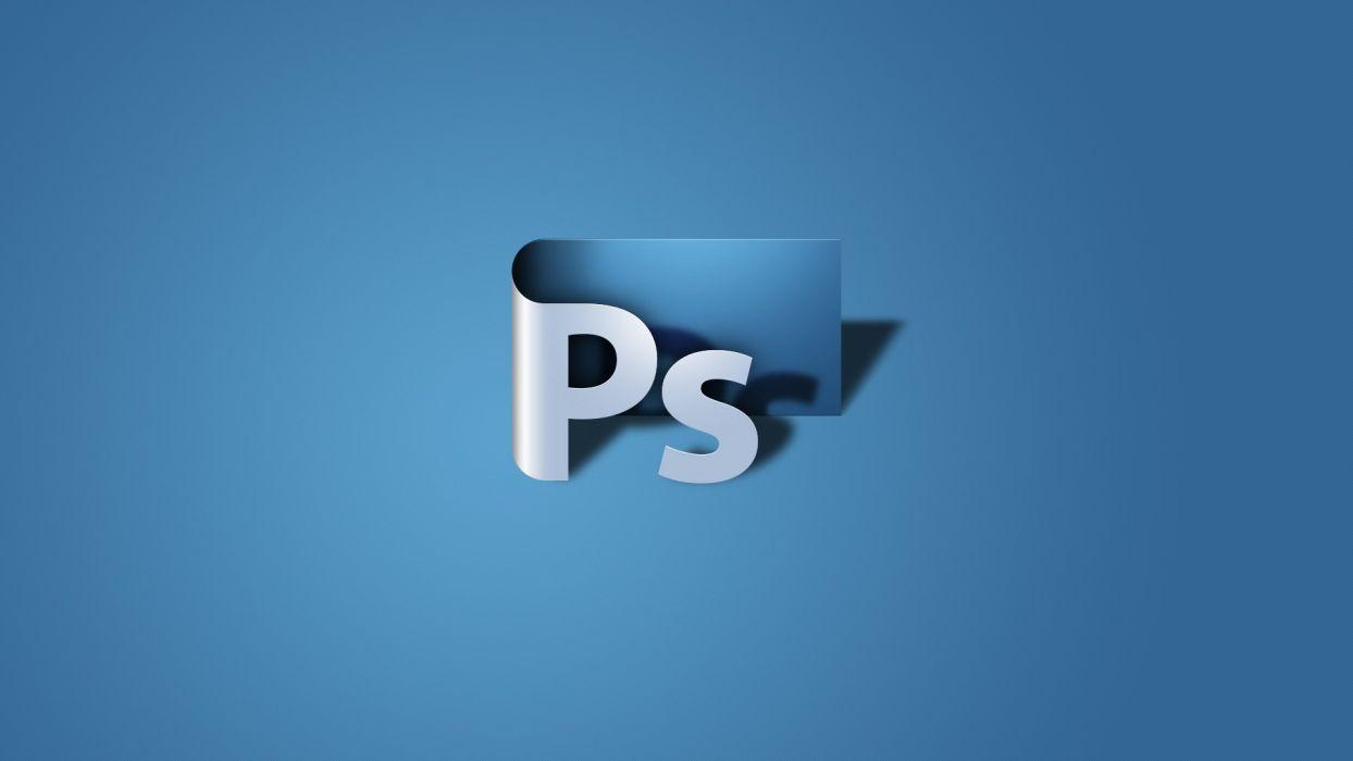 Tehnology Ps Logo Wallpaper 1920x1080 516478 Wallpaperup
