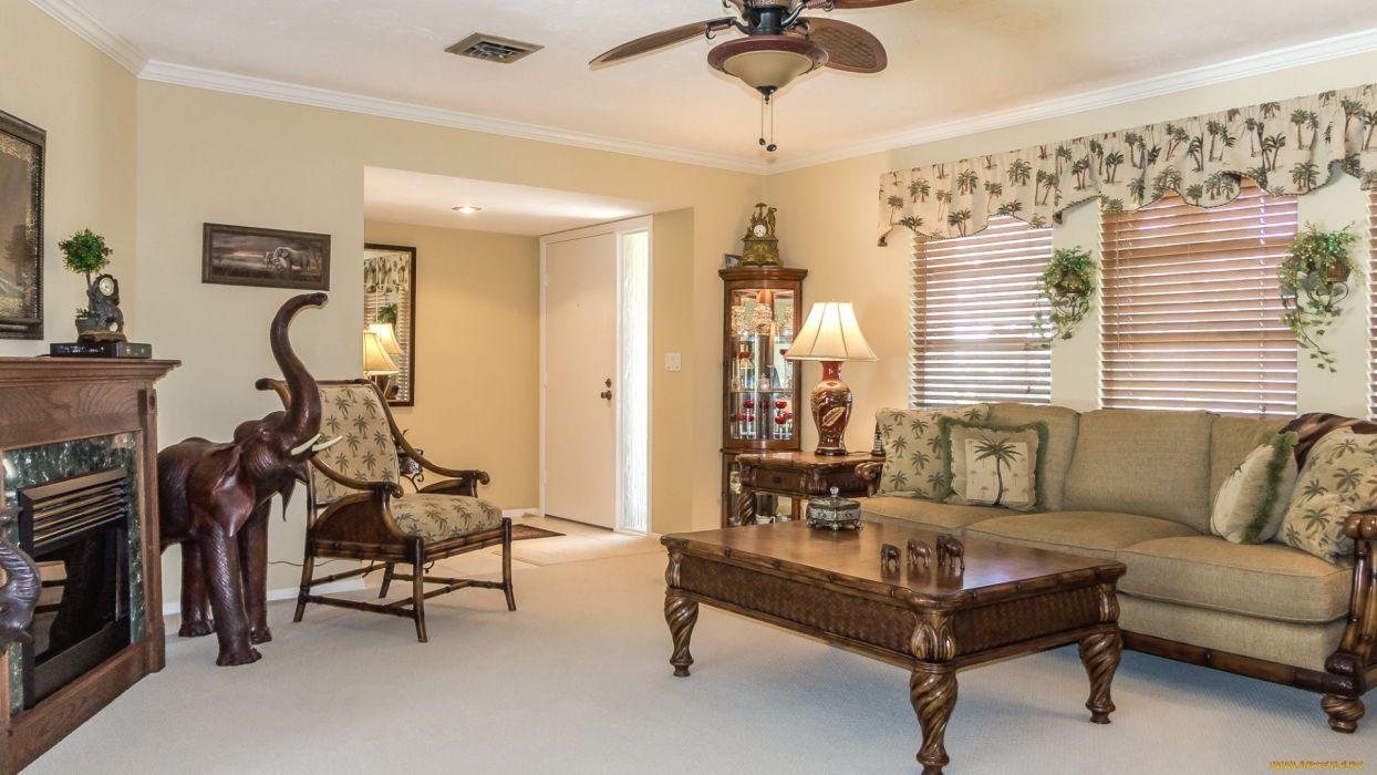 interior design art house home beautiful room wallpaper
