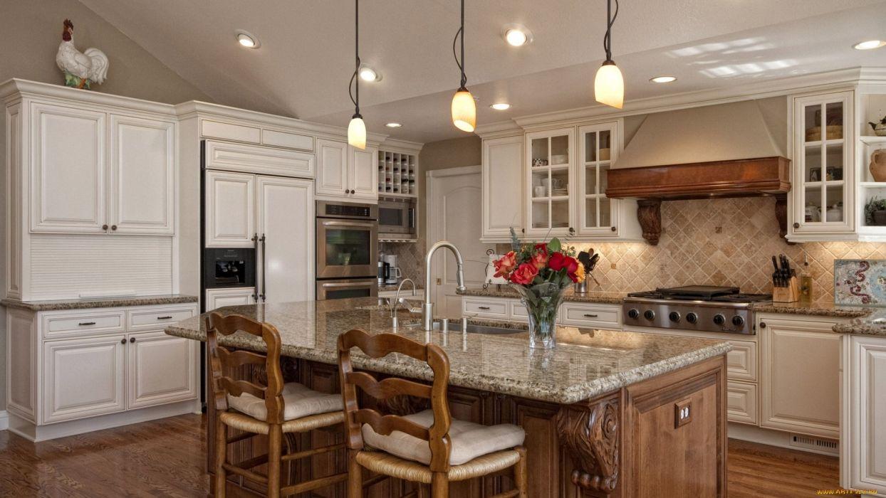 interior design art home room house wallpaper