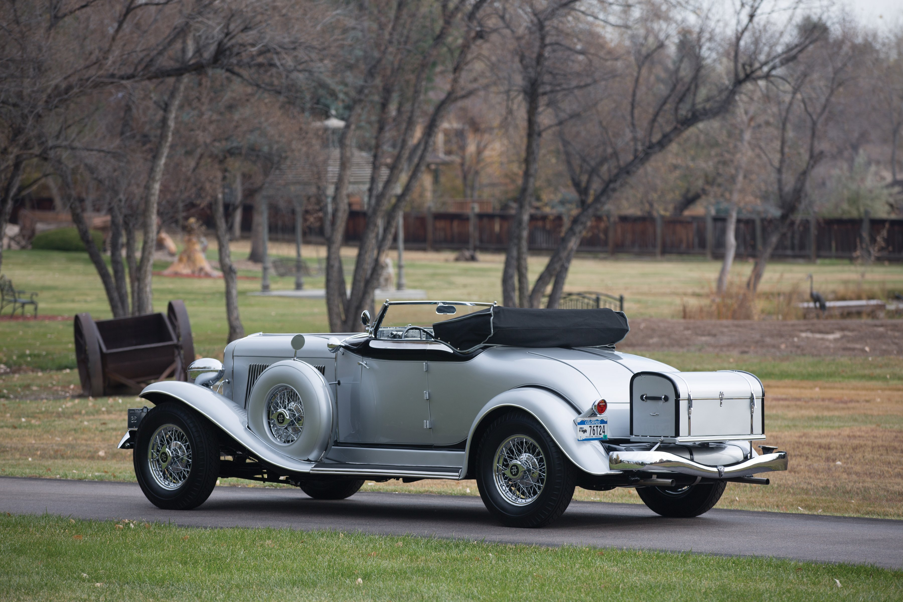1934 auburn v12 1250 salon dual ratio convertible luxury for 1934 auburn 1250 salon cabriolet
