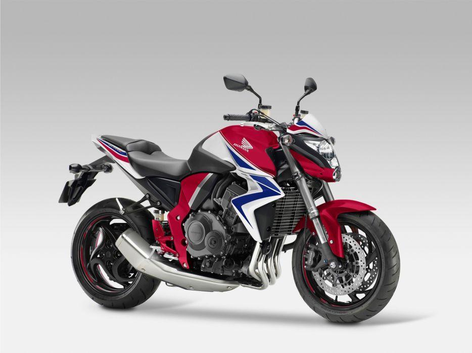 2015 Honda CB1000R wallpaper