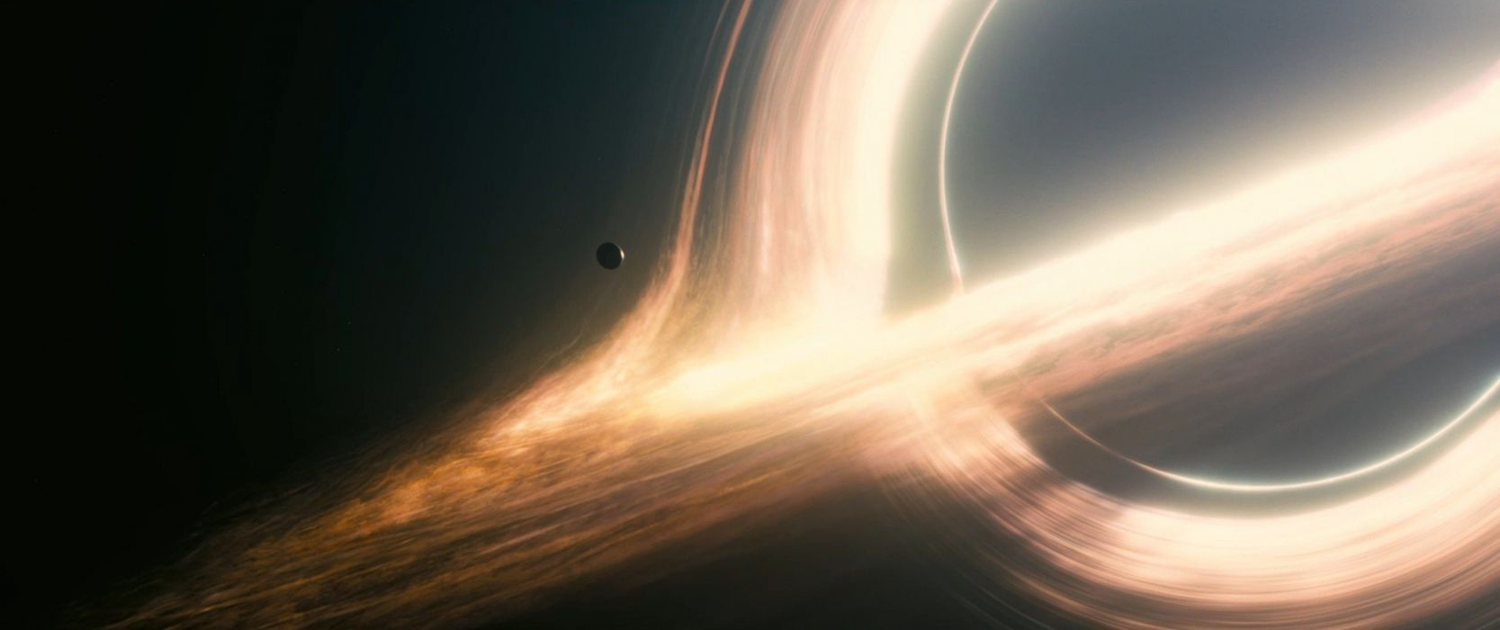 INTERSTELLAR sci-fi adventure mystery space stars wallpaper