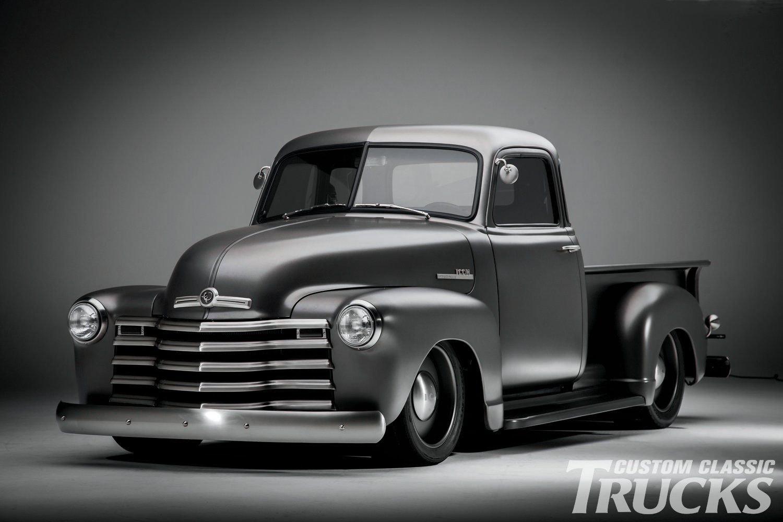Ford Pickup Truck >> Apache cameo f100 F150 3100 pickup retro classic custom truck USA Chevrolet ford cheyenne ...