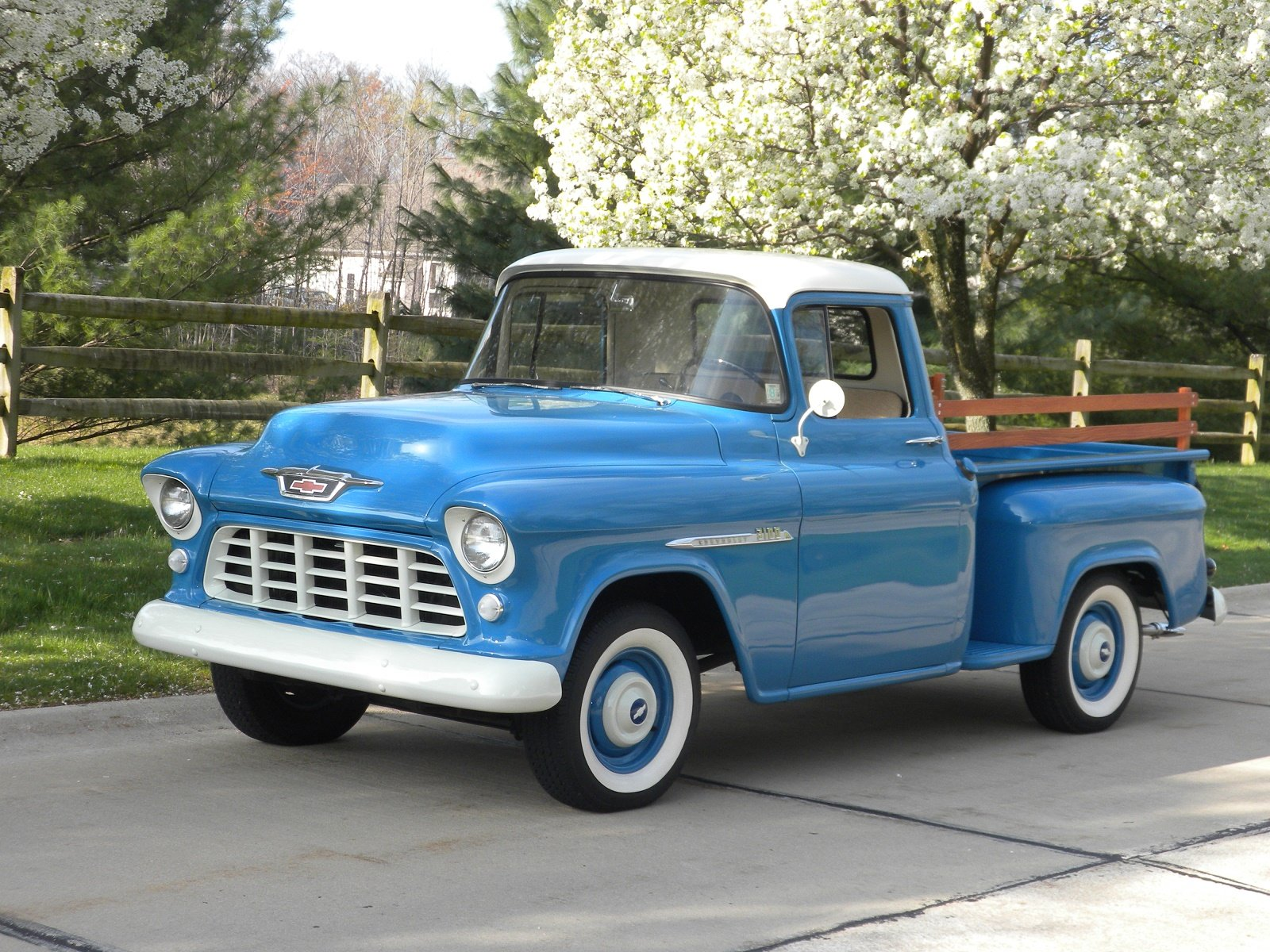 Ds 1957 Chevrolet Cameo Pickup 2 together with 1935 Chevrolet Master Car further Vehicle 516965 Chevrolet Task Force Apache 1958 together with 1955 Chevrolet Pickup Hot Rods Pictures also 1307 1957 Chevrolet Cameo. on 1955 chevy cameo pickup for sale