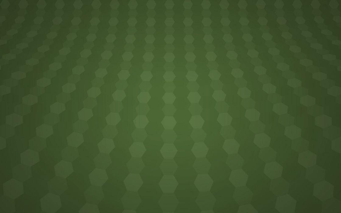 518250 wallpaper