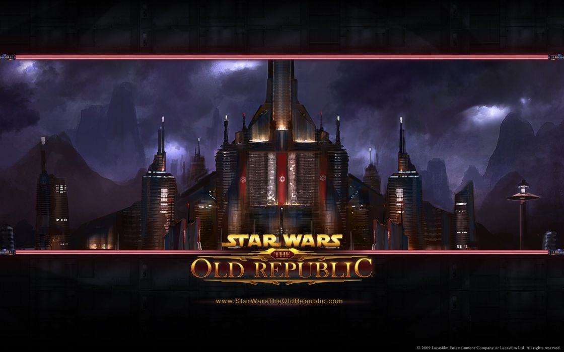 Star Wars Old Republic Mmo Rpg Swtor Fighting Sci Fi Wallpaper 2560x1600 518890 Wallpaperup