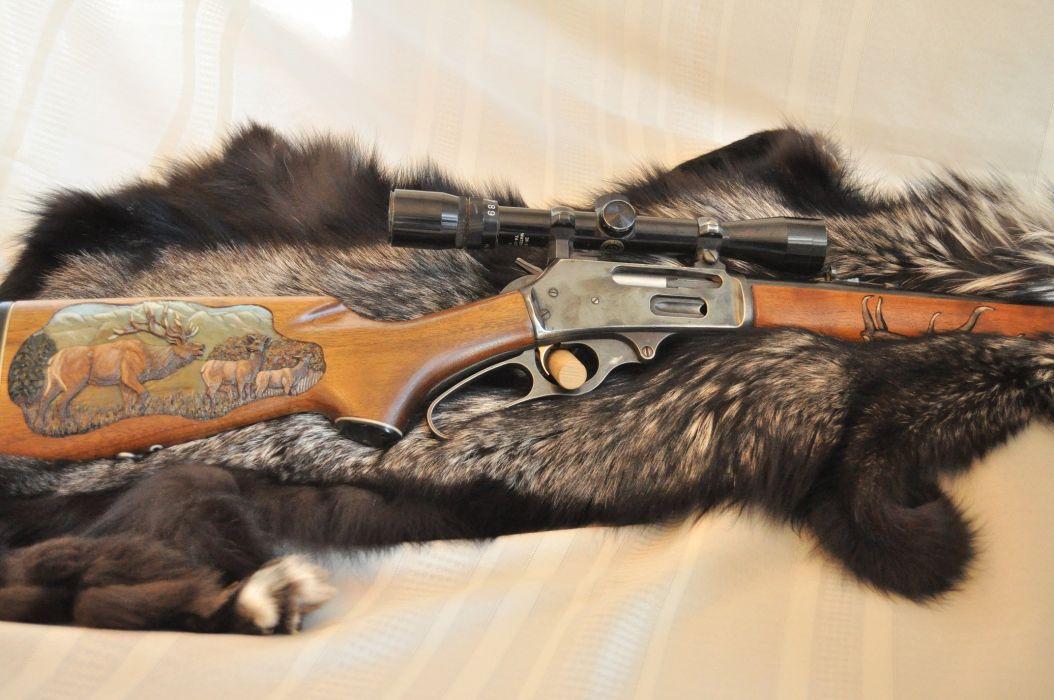 Lovačko oružje i municija - Page 5 5dec60d53394f80aa77944a4658d54e0-700