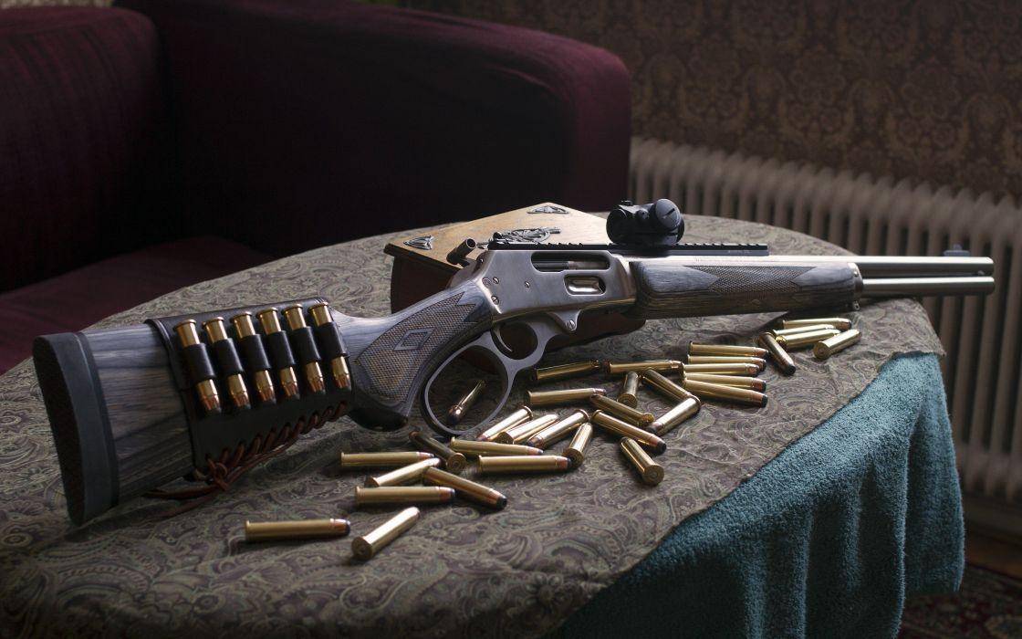 Lovačko oružje i municija - Page 3 3044c118a8ace91560ab52af97020850-700